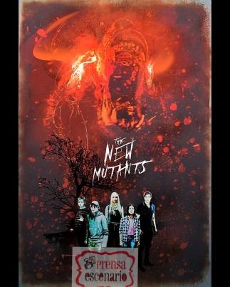 New-Mutants-Poster-A_4x5_Instagram_Safe