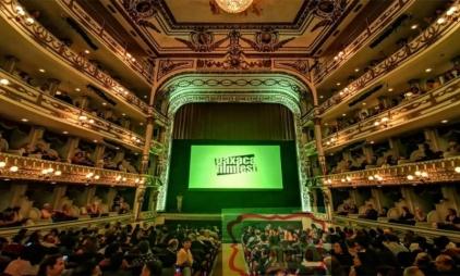 OAXACA FILM FEST (10)