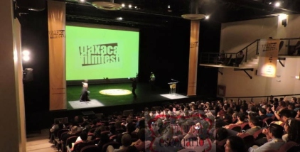 OAXACA FILM FEST (11)