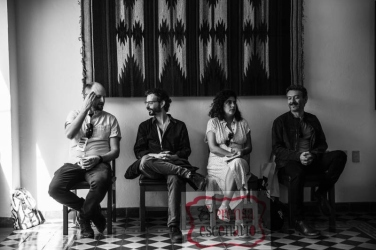 OAXACA FILM FEST (4)