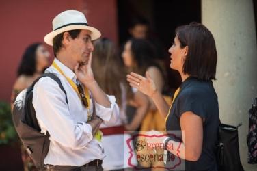 OAXACA FILM FEST (5)