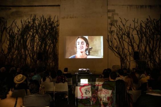 OAXACA FILM FEST (7)