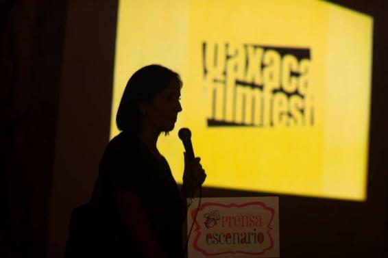 OAXACA FILM FEST (8)