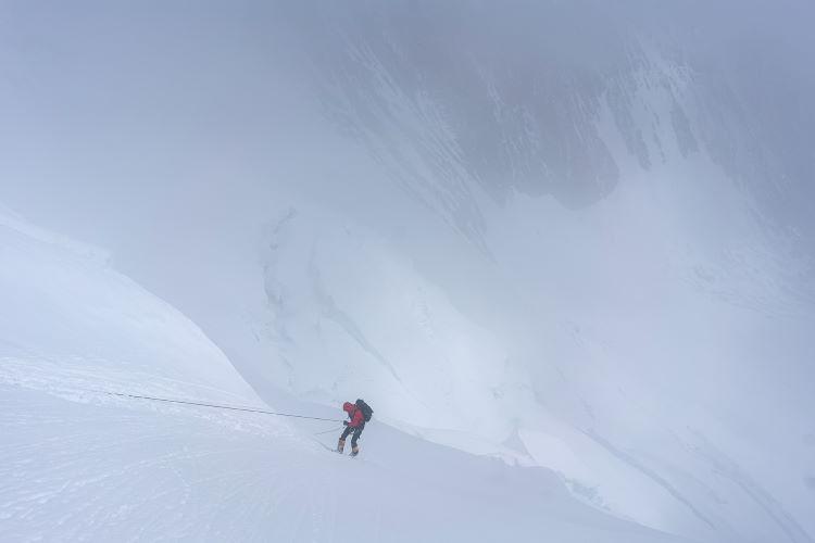 original_1593620708_Perdidos en el Everest - National Geographic (1)