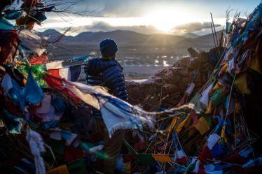 original_1593620720_Perdidos en el Everest - National Geographic (2)