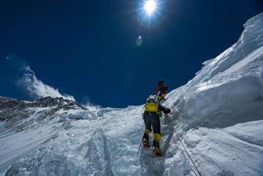 original_1593620736_Perdidos en el Everest - National Geographic (3)