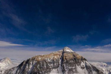 original_1593620745_Perdidos en el Everest - National Geographic (4)