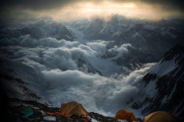 original_1593620761_Perdidos en el Everest - National Geographic (7)