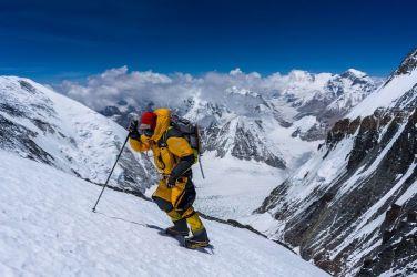 original_1593620765_Perdidos en el Everest - National Geographic (6)