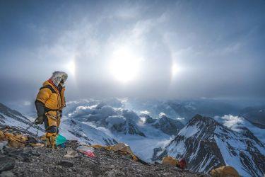 original_1593620802_Perdidos en el Everest - National Geographic (8)