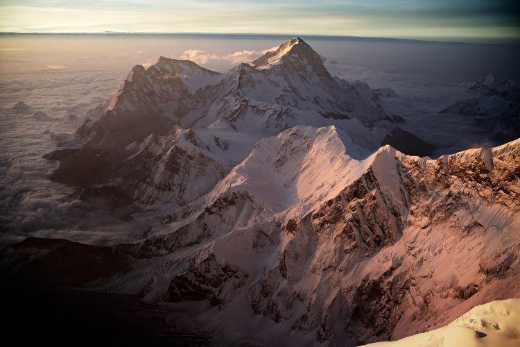 original_1593620806_Perdidos en el Everest - National Geographic (9)