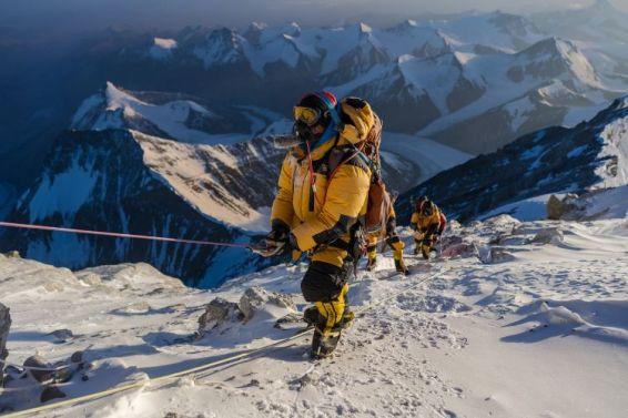 original_1593620827_Perdidos en el Everest - National Geographic (10)