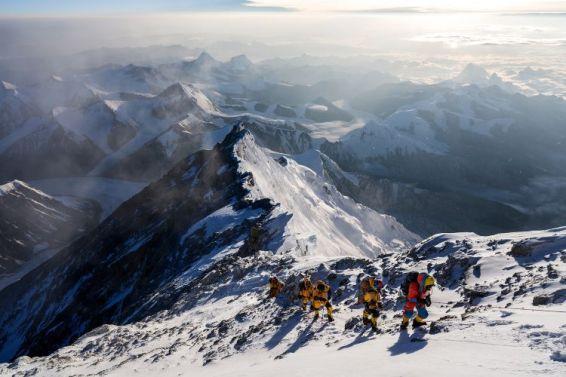 original_1593620839_Perdidos en el Everest - National Geographic (11)