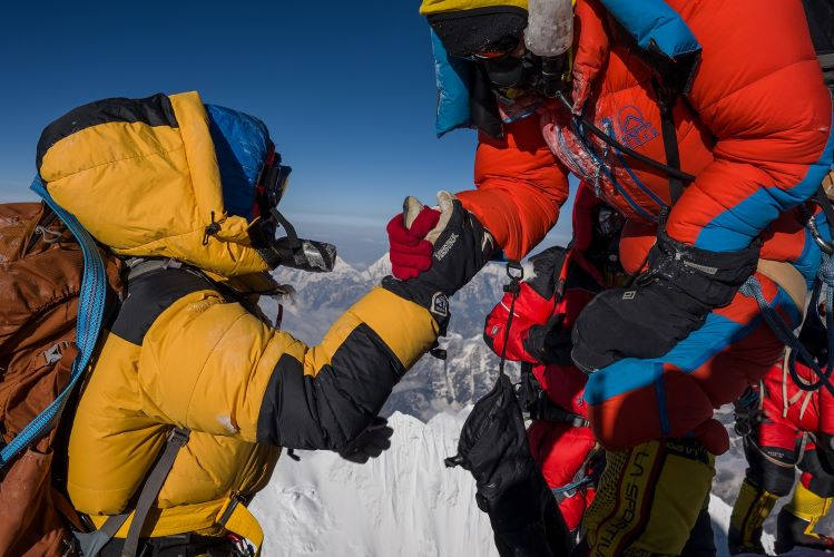 original_1593620846_Perdidos en el Everest - National Geographic (12)