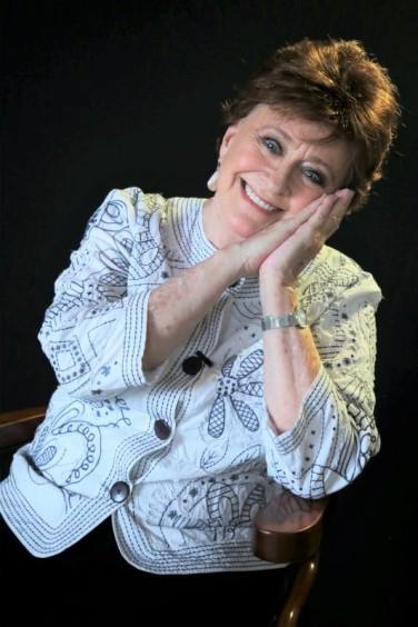 SUSANA ALEXANDER3