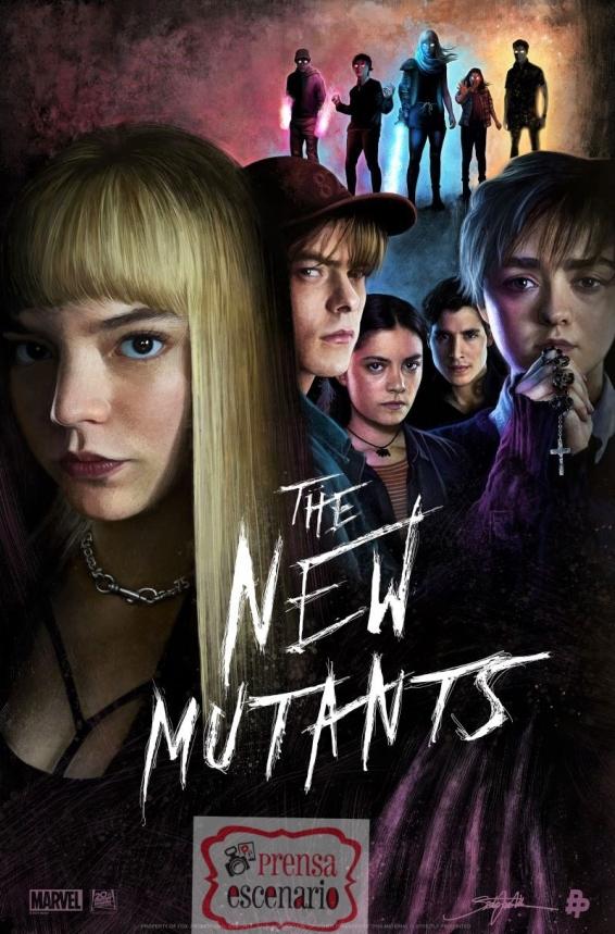Szarka-New Mutants-Final-Layered High-Res
