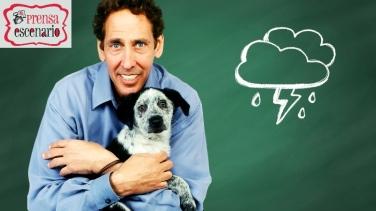animal planet - dog tv - semana felicida0012