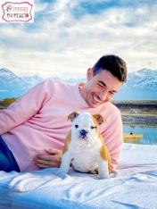 animal planet - dog tv - semana felicida0014