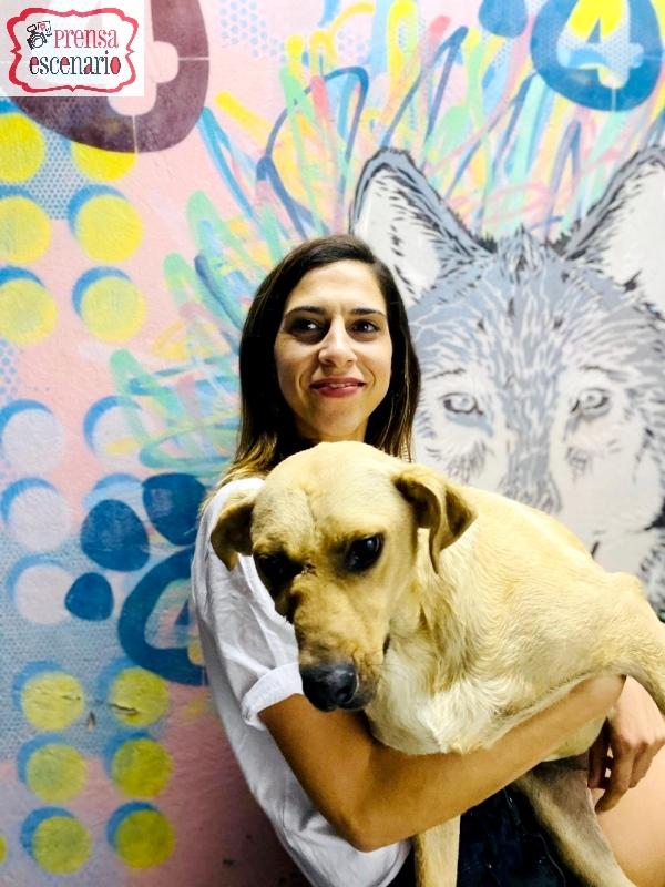 animal planet - dog tv - semana felicida0015