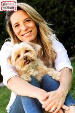 animal planet - dog tv - semana felicida0029