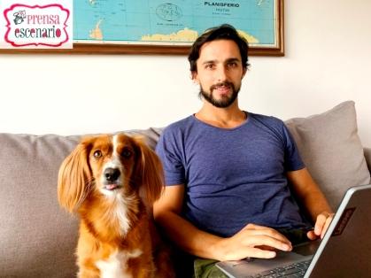 animal planet - dog tv - semana felicida0031