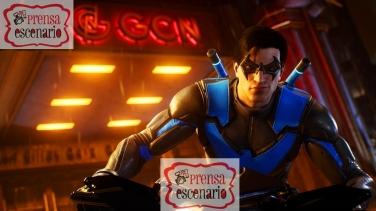 GothamKnights_Nightwing_Reveal_Screenshot