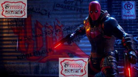 GothamKnights_Red Hood_Reveal_Screenshot