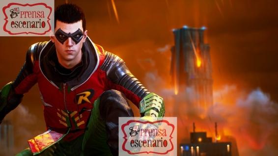 GothamKnights_Robin_Reveal_Screenshot