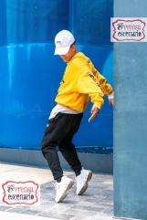 Skechers Dance Into School (2)