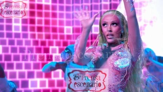 VIDEO MUSIC AWARDS - 2020 - NYC (103)