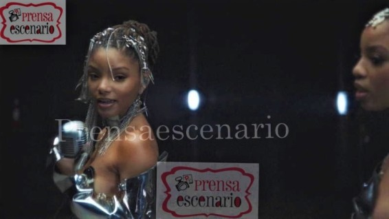VIDEO MUSIC AWARDS - 2020 - NYC (54)