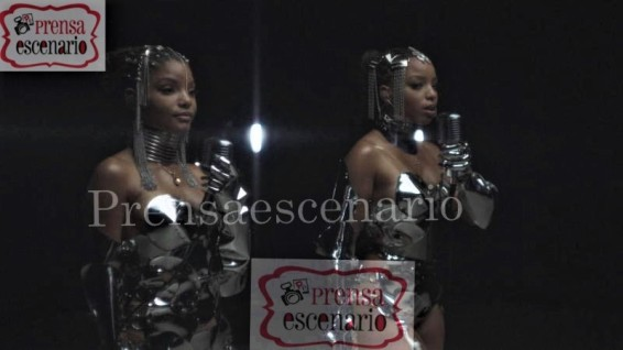 VIDEO MUSIC AWARDS - 2020 - NYC (55)