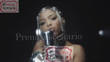 VIDEO MUSIC AWARDS - 2020 - NYC (56)