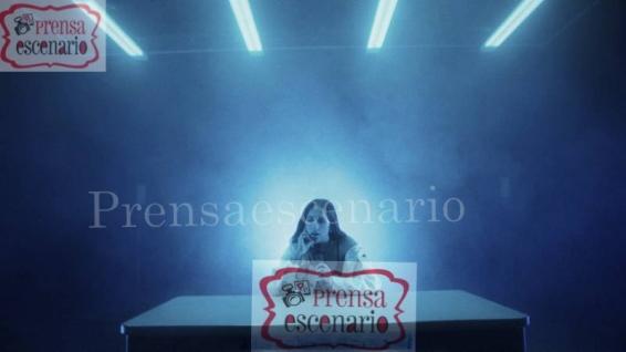 VIDEO MUSIC AWARDS - 2020 - NYC (57)