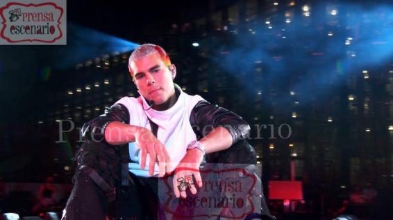 VIDEO MUSIC AWARDS - 2020 - NYC (91)