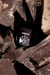 659106-adsum-reebok-chocolate-all-3b