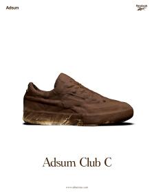 659113-insta-adsum-reebok-chocolate-all-3