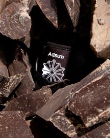659114-insta-adsum-reebok-chocolate-all-3b