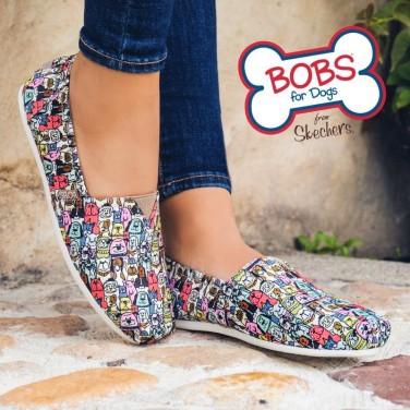 bobs2-2