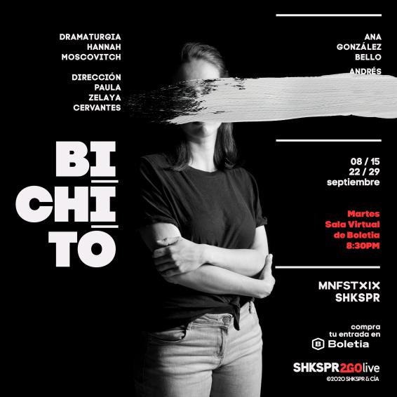 Copia de Bichito-1x1-ana
