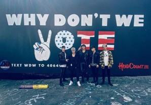 wdw-vote