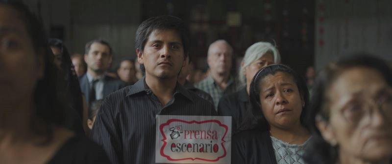 Nuevo-Orden-Cine-Mexicano-Fernando-Cuautle-Monica-Del-carmen